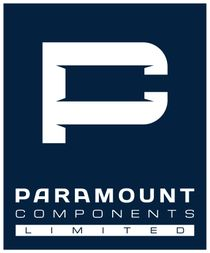 Paramount Components Ltd.